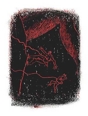 Max Stirner 01